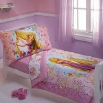 Disney Tangled Bedding