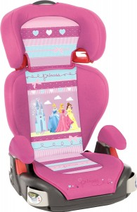 disney princess booster car seat graco