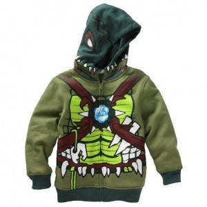 Lego Chima Hoodie Cool Stuff To Buy And Collect