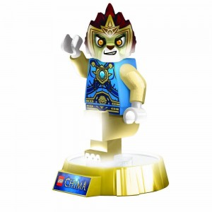 lego chima night light