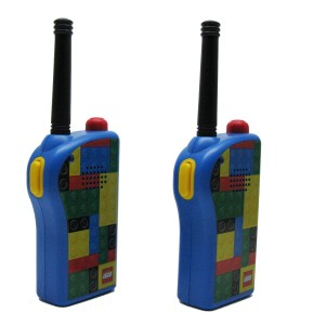 Lego Walkie Talkies Cool Stuff To Buy And Collect