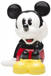 mickey mouse cookie jar 2
