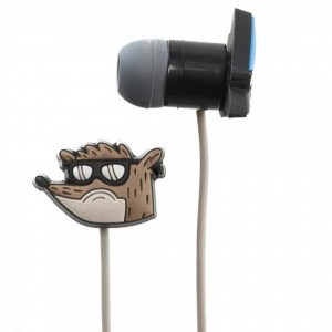 regularshow ear buds