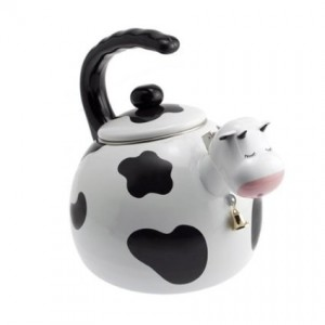 Animal Tea Kettle Pot Cool Stuff To Buy And Collect