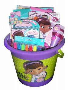 Doc Mcstuffins Easter Basket Cool Stuff To Buy And Collect