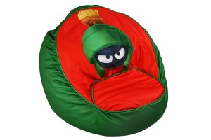 Marvin The Martian Bean Bag Cool Stuff To Buy And Collect