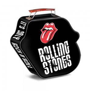 rolling stones lunch box back