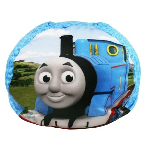 Thomas And Friends Bean Bag Cool Stuff To Buy And Collect