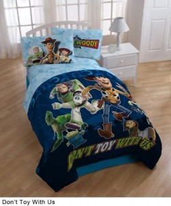 Disney Toy Story Bedding Cool Stuff To Buy And Collect
