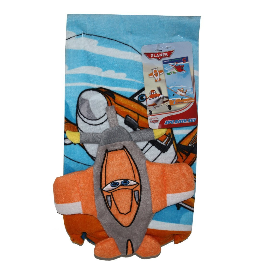 Disney Planes Bathroom Decor Cool Stuff To Buy And Collect