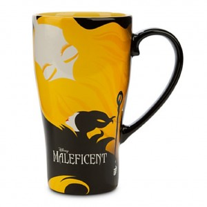 Maleficent Mug Cool Stuff To Buy And Collect
