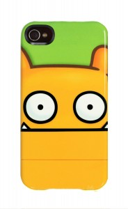 uglydoll iphone case 4