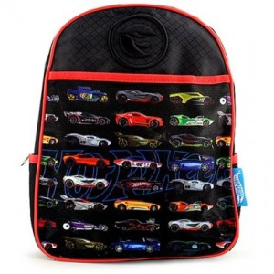 Hot Wheels Backpack Cool Stuff To Buy And Collect