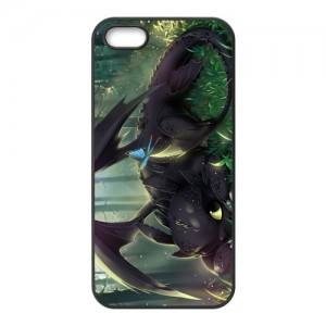 how to train your dragon iphone case 2