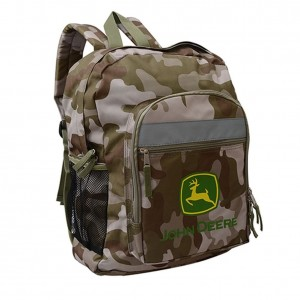 John Deere Backpack Cool Stuff To Buy And Collect