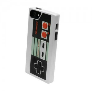 nintendo controller iphone case