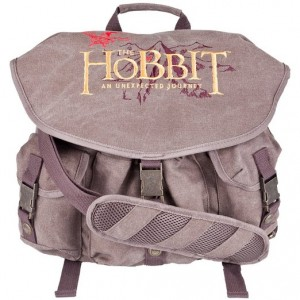 hobbit backpack