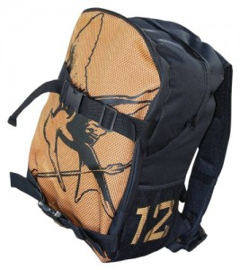 hunger games backpack mocking bird
