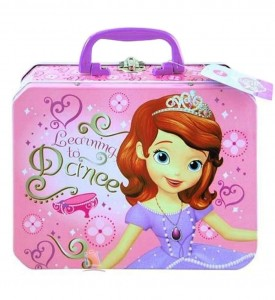 sofia lunch bag 2
