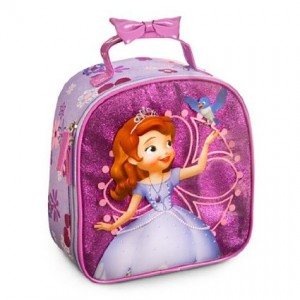sofia lunch bag school