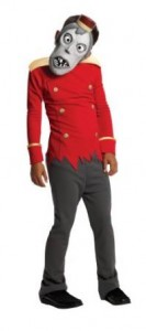 Hotel Transylvania Costumes Cool Stuff To Buy And Collect