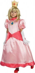 Super Mario Bros Costumes Cool Stuff To Buy And Collect
