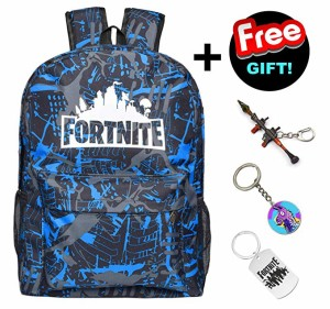 Fortnite Backpacks And Lunch Bags Cool Stuff To Buy And