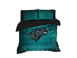 game of thrones bedding 3