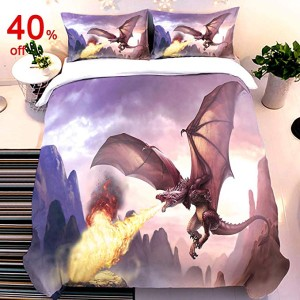 game of thrones bedding