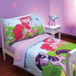 Disney Brave Bedding Cool Stuff To Buy And Collect