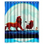 How To Train Your Dragon Shower Curtain Cool Stuff To